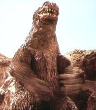 Godzilla 1962 Suit Godzilla Suit History:...